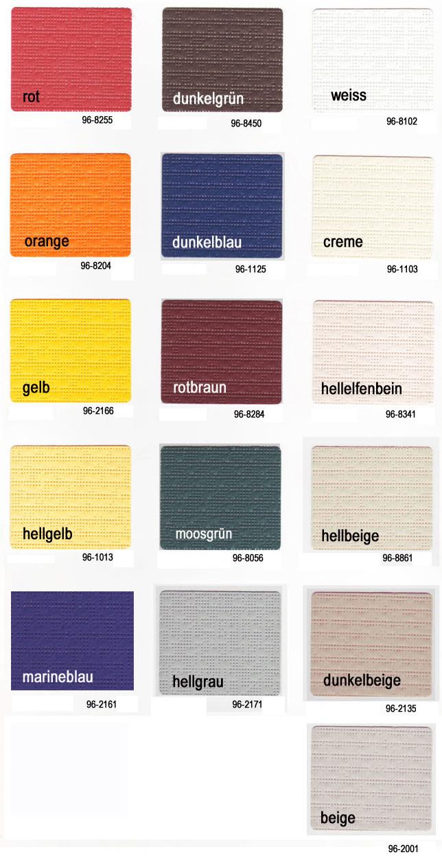Farb Und Designmuster Soltis 96 F 252 R Sonnensegel